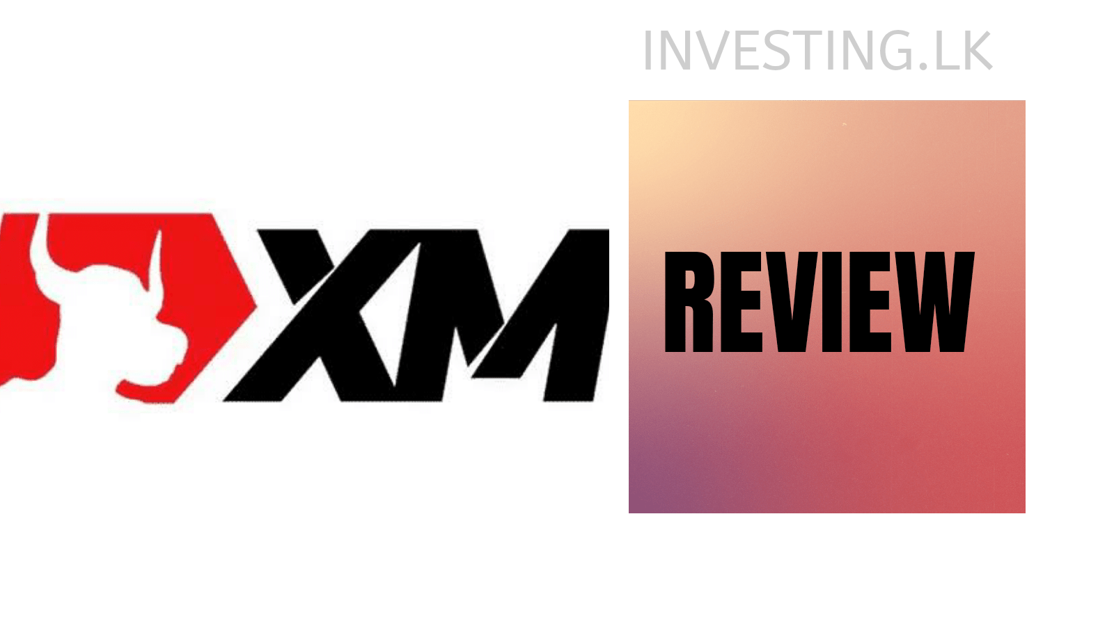 XM Review – scam or safe ?